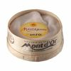 "Mont d'or AOP Monts de Joux 480g ""Remise de 10%"""